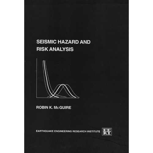 Seismic Hazard and Risk Analysis