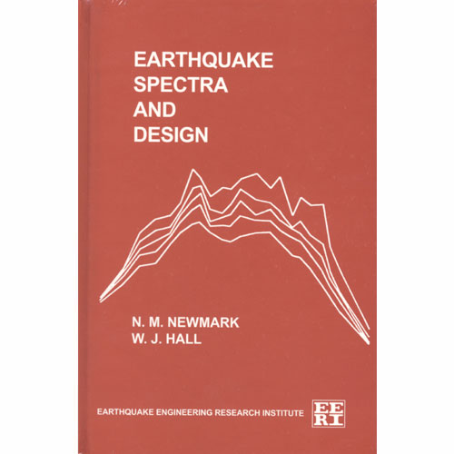 Earthquake Spectra and Design
